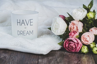 dare to dream successful home business ideas