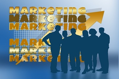 successful home business marketing