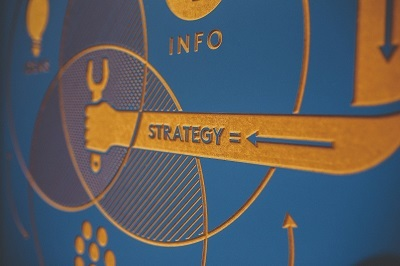 information marketing strategy